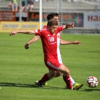 06-07-2014-memmingen-fussball-fcm-fca-augsburg-freundschaftsspiel-lew-poeppel-new-facts-eu20140706_0016