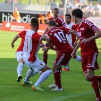06-07-2014-memmingen-fussball-fcm-fca-augsburg-freundschaftsspiel-lew-poeppel-new-facts-eu20140706_0017