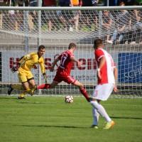 06-07-2014-memmingen-fussball-fcm-fca-augsburg-freundschaftsspiel-lew-poeppel-new-facts-eu20140706_0018