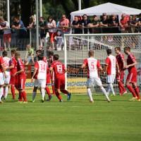 06-07-2014-memmingen-fussball-fcm-fca-augsburg-freundschaftsspiel-lew-poeppel-new-facts-eu20140706_0020
