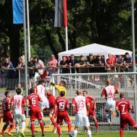 06-07-2014-memmingen-fussball-fcm-fca-augsburg-freundschaftsspiel-lew-poeppel-new-facts-eu20140706_0021