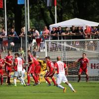 06-07-2014-memmingen-fussball-fcm-fca-augsburg-freundschaftsspiel-lew-poeppel-new-facts-eu20140706_0022