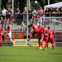 06-07-2014-memmingen-fussball-fcm-fca-augsburg-freundschaftsspiel-lew-poeppel-new-facts-eu20140706_0023
