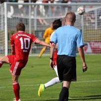 06-07-2014-memmingen-fussball-fcm-fca-augsburg-freundschaftsspiel-lew-poeppel-new-facts-eu20140706_0026