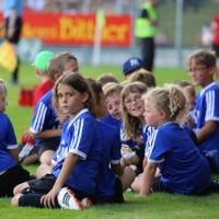 06-07-2014-memmingen-fussball-fcm-fca-augsburg-freundschaftsspiel-lew-poeppel-new-facts-eu20140706_0027