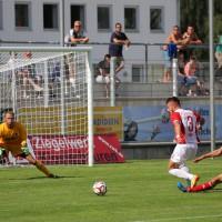 06-07-2014-memmingen-fussball-fcm-fca-augsburg-freundschaftsspiel-lew-poeppel-new-facts-eu20140706_0028