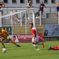 06-07-2014-memmingen-fussball-fcm-fca-augsburg-freundschaftsspiel-lew-poeppel-new-facts-eu20140706_0029