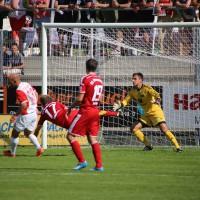 06-07-2014-memmingen-fussball-fcm-fca-augsburg-freundschaftsspiel-lew-poeppel-new-facts-eu20140706_0031