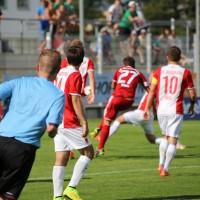 06-07-2014-memmingen-fussball-fcm-fca-augsburg-freundschaftsspiel-lew-poeppel-new-facts-eu20140706_0034