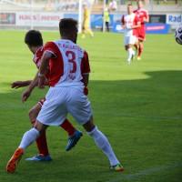 06-07-2014-memmingen-fussball-fcm-fca-augsburg-freundschaftsspiel-lew-poeppel-new-facts-eu20140706_0035