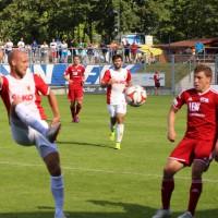 06-07-2014-memmingen-fussball-fcm-fca-augsburg-freundschaftsspiel-lew-poeppel-new-facts-eu20140706_0036