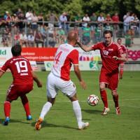 06-07-2014-memmingen-fussball-fcm-fca-augsburg-freundschaftsspiel-lew-poeppel-new-facts-eu20140706_0038