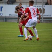 06-07-2014-memmingen-fussball-fcm-fca-augsburg-freundschaftsspiel-lew-poeppel-new-facts-eu20140706_0040