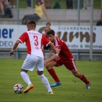 06-07-2014-memmingen-fussball-fcm-fca-augsburg-freundschaftsspiel-lew-poeppel-new-facts-eu20140706_0041