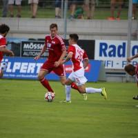 06-07-2014-memmingen-fussball-fcm-fca-augsburg-freundschaftsspiel-lew-poeppel-new-facts-eu20140706_0042
