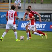 06-07-2014-memmingen-fussball-fcm-fca-augsburg-freundschaftsspiel-lew-poeppel-new-facts-eu20140706_0043