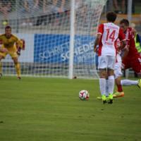 06-07-2014-memmingen-fussball-fcm-fca-augsburg-freundschaftsspiel-lew-poeppel-new-facts-eu20140706_0044