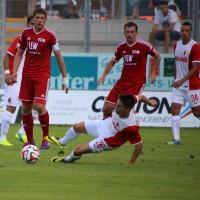 06-07-2014-memmingen-fussball-fcm-fca-augsburg-freundschaftsspiel-lew-poeppel-new-facts-eu20140706_0046