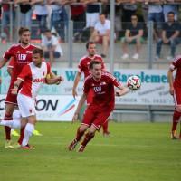 06-07-2014-memmingen-fussball-fcm-fca-augsburg-freundschaftsspiel-lew-poeppel-new-facts-eu20140706_0047