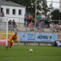 06-07-2014-memmingen-fussball-fcm-fca-augsburg-freundschaftsspiel-lew-poeppel-new-facts-eu20140706_0048