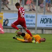 06-07-2014-memmingen-fussball-fcm-fca-augsburg-freundschaftsspiel-lew-poeppel-new-facts-eu20140706_0049