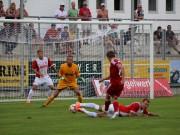 06-07-2014-memmingen-fussball-fcm-fca-augsburg-freundschaftsspiel-lew-poeppel-new-facts-eu20140706_0050