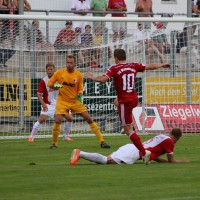 06-07-2014-memmingen-fussball-fcm-fca-augsburg-freundschaftsspiel-lew-poeppel-new-facts-eu20140706_0051