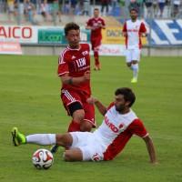 06-07-2014-memmingen-fussball-fcm-fca-augsburg-freundschaftsspiel-lew-poeppel-new-facts-eu20140706_0052