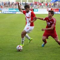 06-07-2014-memmingen-fussball-fcm-fca-augsburg-freundschaftsspiel-lew-poeppel-new-facts-eu20140706_0053