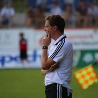 06-07-2014-memmingen-fussball-fcm-fca-augsburg-freundschaftsspiel-lew-poeppel-new-facts-eu20140706_0054