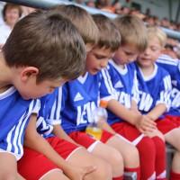 06-07-2014-memmingen-fussball-fcm-fca-augsburg-freundschaftsspiel-lew-poeppel-new-facts-eu20140706_0056