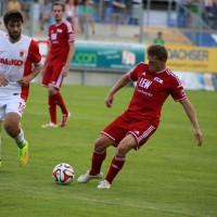 06-07-2014-memmingen-fussball-fcm-fca-augsburg-freundschaftsspiel-lew-poeppel-new-facts-eu20140706_0057