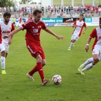 06-07-2014-memmingen-fussball-fcm-fca-augsburg-freundschaftsspiel-lew-poeppel-new-facts-eu20140706_0059