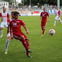 06-07-2014-memmingen-fussball-fcm-fca-augsburg-freundschaftsspiel-lew-poeppel-new-facts-eu20140706_0061