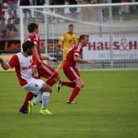 06-07-2014-memmingen-fussball-fcm-fca-augsburg-freundschaftsspiel-lew-poeppel-new-facts-eu20140706_0062