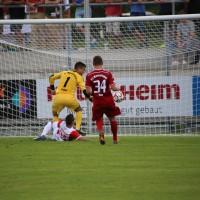 06-07-2014-memmingen-fussball-fcm-fca-augsburg-freundschaftsspiel-lew-poeppel-new-facts-eu20140706_0063