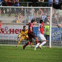 06-07-2014-memmingen-fussball-fcm-fca-augsburg-freundschaftsspiel-lew-poeppel-new-facts-eu20140706_0065