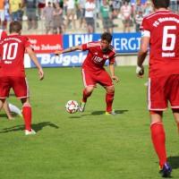 06-07-2014-memmingen-fussball-fcm-fca-augsburg-freundschaftsspiel-lew-poeppel-new-facts-eu20140706_0067