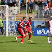 06-07-2014-memmingen-fussball-fcm-fca-augsburg-freundschaftsspiel-lew-poeppel-new-facts-eu20140706_0070