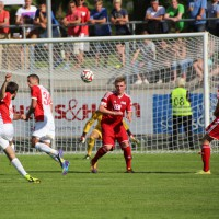 06-07-2014-memmingen-fussball-fcm-fca-augsburg-freundschaftsspiel-lew-poeppel-new-facts-eu20140706_0071