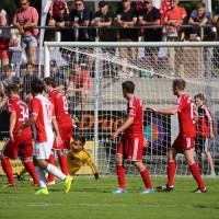 06-07-2014-memmingen-fussball-fcm-fca-augsburg-freundschaftsspiel-lew-poeppel-new-facts-eu20140706_0072