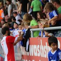 06-07-2014-memmingen-fussball-fcm-fca-augsburg-freundschaftsspiel-lew-poeppel-new-facts-eu20140706_0073