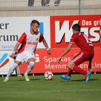 06-07-2014-memmingen-fussball-fcm-fca-augsburg-freundschaftsspiel-lew-poeppel-new-facts-eu20140706_0074