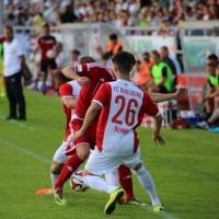 06-07-2014-memmingen-fussball-fcm-fca-augsburg-freundschaftsspiel-lew-poeppel-new-facts-eu20140706_0075