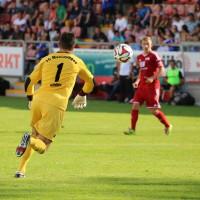 06-07-2014-memmingen-fussball-fcm-fca-augsburg-freundschaftsspiel-lew-poeppel-new-facts-eu20140706_0077