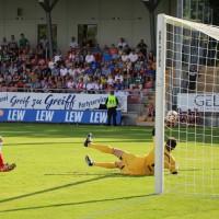 06-07-2014-memmingen-fussball-fcm-fca-augsburg-freundschaftsspiel-lew-poeppel-new-facts-eu20140706_0079