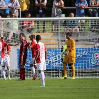 06-07-2014-memmingen-fussball-fcm-fca-augsburg-freundschaftsspiel-lew-poeppel-new-facts-eu20140706_0080