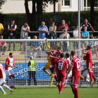 06-07-2014-memmingen-fussball-fcm-fca-augsburg-freundschaftsspiel-lew-poeppel-new-facts-eu20140706_0081