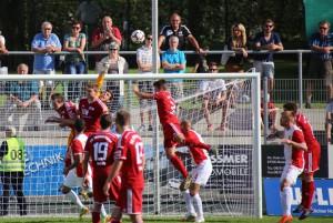 06-07-2014-memmingen-fussball-fcm-fca-augsburg-freundschaftsspiel-lew-poeppel-new-facts-eu20140706_0082