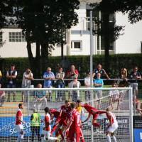 06-07-2014-memmingen-fussball-fcm-fca-augsburg-freundschaftsspiel-lew-poeppel-new-facts-eu20140706_0083